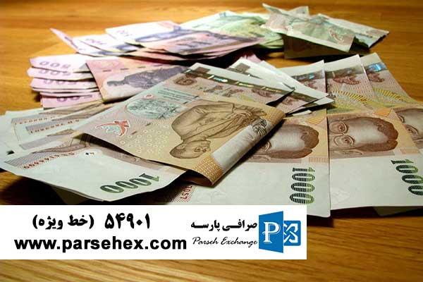 ارز خانگی چیست
