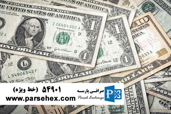صرافی ها و فساد مالی