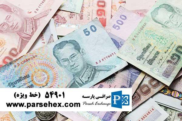 مبادله ارز در صرافی ها با قیمت توافقی